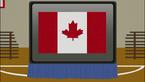 South.Park.S12E04.Canada.on.Strike.1080p.BluRay.DD5.1.x264-DON.mkv 000054.143