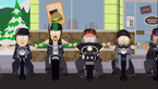 South.Park.S13E12.The.F.Word.1080p.BluRay.x264-FLHD.mkv 000353.238