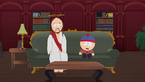South.Park.S16E13.A.Scause.for.Applause.1080p.BluRay.x264-ROVERS.mkv 001253.950
