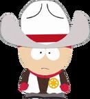 Cowboy-stan
