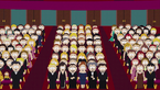 South.Park.S03E02.Spontaneous.Combustion.1080p.BluRay.x264-SHORTBREHD.mkv 001207.256