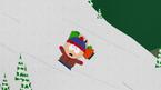 South.Park.S04E01.Cartmans.Silly.Hate.Crime.2000.1080p.WEB-DL.H.264.AAC2.0-BTN.mkv 001012.678