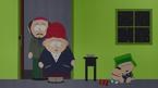 South.Park.S04E17.A.Very.Crappy.Christmas.1080p.WEB-DL.H.264.AAC2.0-BTN.mkv 000159.958