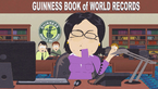 South.Park.S11E09.1080p.BluRay.x264-SHORTBREHD.mkv 000517.238