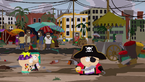 South.Park.S13E07.Fatbeard.1080p.BluRay.x264-FLHD.mkv 000639.778