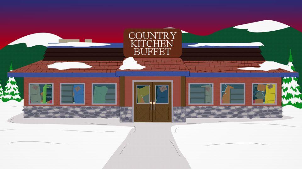 Country-kitchen-buffet.jpg