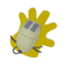 Icon item eqp herocostumegadgeteerfeb hands