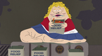 South.Park.S03E11.Starvin.Marvin.in.Space.1080p.WEB-DL.AAC2.0.H.264-CtrlHD.mkv 001625.156