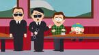 South.Park.S04E06.Cartman.Joins.NAMBLA.1080p.WEB-DL.H.264.AAC2.0-BTN.mkv 000319.165