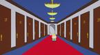 South.Park.S04E06.Cartman.Joins.NAMBLA.1080p.WEB-DL.H.264.AAC2.0-BTN.mkv 001906.851