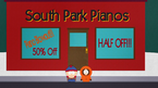 South.Park.S04E07.Cherokee.Hair.Tampons.1080p.WEB-DL.H.264.AAC2.0-BTN.mkv 001741.645