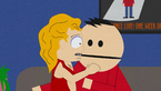 South.Park.S05E05.Terrance.and.Phillip.Behind.the.Blow.1080p.BluRay.x264-SHORTBREHD.mkv 000610.626