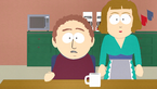 South.Park.S06E11.Child.Abduction.Is.Not.Funny.1080p.WEB-DL.AVC-jhonny2.mkv 000110.739
