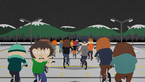 South.Park.S06E13.The.Return.of.the.Fellowship.of.the.Ring.to.the.Two.Towers.1080p.WEB-DL.AVC-jhonny2.mkv 002001.138