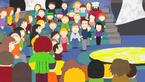 South.Park.S06E15.The.Biggest.Douche.in.the.Universe.1080p.WEB-DL.AVC-jhonny2.mkv 000533.769
