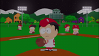 South.Park.S09E05.1080p.BluRay.x264-SHORTBREHD.mkv 000717.275