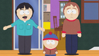 South.Park.S11E09.1080p.BluRay.x264-SHORTBREHD.mkv 001059.743