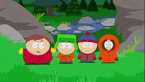 South.Park.S13E12.The.F.Word.1080p.BluRay.x264-FLHD.mkv 000103.234