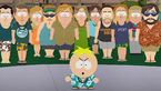 South.Park.S16E11.Going.Native.1080p.BluRay.x264-ROVERS.mkv 001900.552