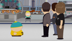 South.Park.S20E09.Not.Funny.1080p.BluRay.x264-SHORTBREHD.mkv 000511.913