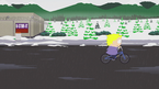 South.Park.S21E10.Splatty.Tomato.UNCENSORED.1080p.WEB-DL.AAC2.0.H.264-YFN.mkv 000359.001