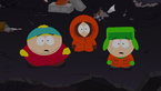 South.park.s22e07.1080p.bluray.x264-turmoil.mkv 001622.193