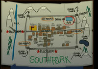 South Park Location South Park Archives Fandom Powered By Wikia