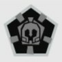 Armor patch