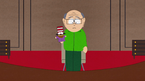 South.Park.S04E07.Cherokee.Hair.Tampons.1080p.WEB-DL.H.264.AAC2.0-BTN.mkv 000303.925