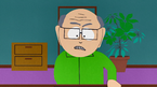 South.Park.S04E07.Cherokee.Hair.Tampons.1080p.WEB-DL.H.264.AAC2.0-BTN.mkv 001320.463