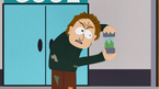 South.Park.S04E09.Something.You.Can.Do.With.Your.Finger.1080p.WEB-DL.H.264.AAC2.0-BTN.mkv 001248.616