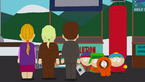 South.Park.S05E05.Terrance.and.Phillip.Behind.the.Blow.1080p.BluRay.x264-SHORTBREHD.mkv 002051.055