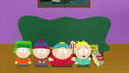South.Park.S06E04.The.New.Terrance.and.Phillip.Movie.Trailer.1080p.WEB-DL.AVC-jhonny2.mkv 000302.038