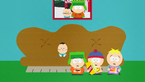 South.Park.S06E04.The.New.Terrance.and.Phillip.Movie.Trailer.1080p.WEB-DL.AVC-jhonny2.mkv 000518.114