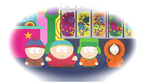 South.Park.S06E12.A.Ladder.to.Heaven.1080p.WEB-DL.AVC-jhonny2.mkv 000146.610