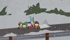 South.Park.S06E13.The.Return.of.the.Fellowship.of.the.Ring.to.the.Two.Towers.1080p.WEB-DL.AVC-jhonny2.mkv 001326.400