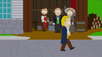 South.Park.S07E12.All.About.the.Mormons.1080p.BluRay.x264-SHORTBREHD.mkv 000501.858