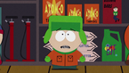South.Park.S03E02.Spontaneous.Combustion.1080p.BluRay.x264-SHORTBREHD.mkv 000045.180
