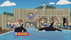 South.Park.S13E11.Whale.Whores.1080p.BluRay.x264-FLHD.mkv 000341.811