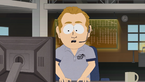 South.Park.S16E10.Insecurity.1080p.BluRay.x264-ROVERS.mkv 001015.573