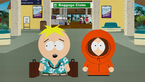 South.Park.S16E11.Going.Native.1080p.BluRay.x264-ROVERS.mkv 000652.574