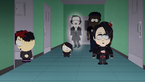 South.Park.S17E04.Goth.Kids.3.Dawn.of.the.Posers.1080p.BluRay.x264-ROVERS.mkv 001649.855