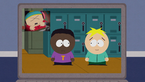 South.Park.S18E09.REHASH.1080p.BluRay.x264-SHORTBREHD.mkv 000851.391