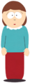 Liane Cartman/Gallery