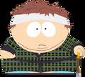 Pshychic Cartman 1
