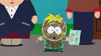 South.Park.S04E07.Cherokee.Hair.Tampons.1080p.WEB-DL.H.264.AAC2.0-BTN.mkv 000342.598