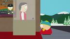South.Park.S05E01.Scott.Tenorman.Must.Die.1080p.BluRay.x264-SHORTBREHD.mkv 000358.135