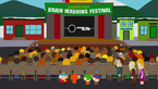 South.Park.S05E05.Terrance.and.Phillip.Behind.the.Blow.1080p.BluRay.x264-SHORTBREHD.mkv 001457.642
