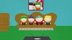 South.Park.S06E07.The.Simpsons.Already.Did.It.1080p.WEB-DL.AVC-jhonny2.mkv 000740.017