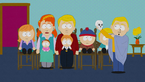 South.Park.S07E12.All.About.the.Mormons.1080p.BluRay.x264-SHORTBREHD.mkv 000410.392